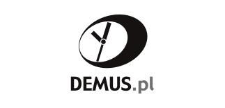 Dokonaj Zakupu w Demus.pl