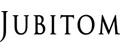 Dokonaj Zakupu w Jubitom.com